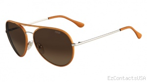 Fendi FS 5218L Sunglasses - Fendi