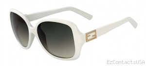 Fendi FS 5227 Sunglasses - Fendi