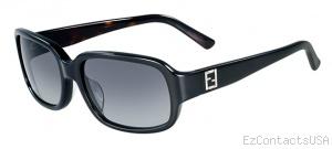 Fendi FS 5233R Sunglasses - Fendi