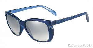 Fendi FS 5258 Sunglasses - Fendi
