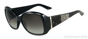 Fendi FS 5263R Sunglasses - Fendi