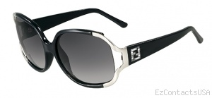 Fendi FS 5266R Sunglasses - Fendi