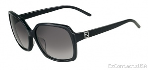 Fendi FS5267R Sunglasses - Fendi