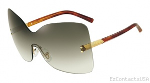 Fendi FS 5273 Sunglasses - Fendi