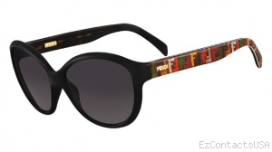 Fendi FS 5286 Sunglasses - Fendi