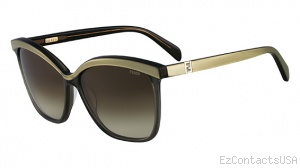 Fendi FS 5287 Sunglasses - Fendi