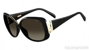 Fendi FS 5290 Sunglasses - Fendi