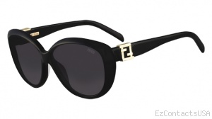Fendi FS 5297R Sunglasses - Fendi