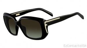 Fendi FS 5327 Sunglasses - Fendi
