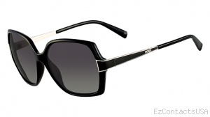 Fendi FS 5330 Sunglasses - Fendi