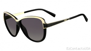 Fendi FS 5331 Sunglasses - Fendi