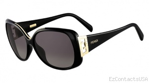 Fendi FS 5337R Sunglasses - Fendi