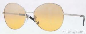 DKNY DY5076 Sunglasses - DKNY