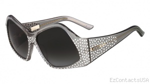 Fendi FS 5341 Sunglasses - Fendi