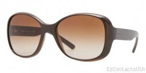 DKNY DY4102 Sunglasses - DKNY