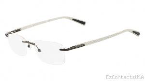 Nautica N3005/1 Eyeglasses - Nautica