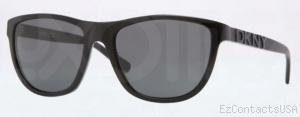 DKNY DY4103 Sunglasses - DKNY