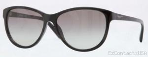DKNY DY4104 Sunglasses - DKNY