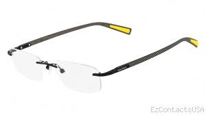 Nautica N3005/3 Eyeglasses - Nautica
