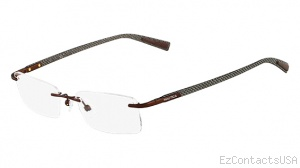 Nautica N3005/4 Eyeglasses - Nautica