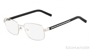 Nautica N6360 Eyeglasses - Nautica