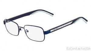 Nautica N6371 Eyeglasses - Nautica
