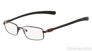 Nautica N6377 Eyeglasses - Nautica