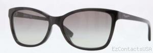 DKNY DY4105 Sunglasses - DKNY