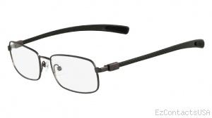 Nautica N6382 Eyeglasses - Nautica