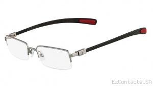 Nautica N6393 Eyeglasses - Nautica