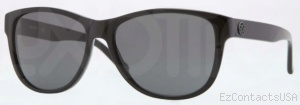 DKNY DY4106 Sunglasses - DKNY