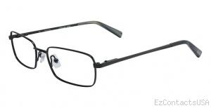Nautica N7160 Eyeglasses - Nautica