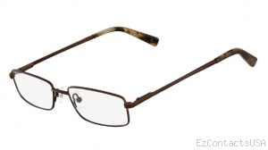 Nautica N7161 Eyeglasses - Nautica