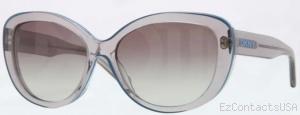 DKNY DY4107 Sunglasses - DKNY