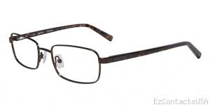 Nautica N7205 Eyeglasses - Nautica