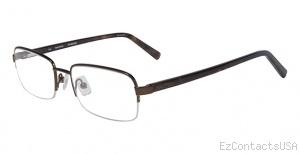 Nautica N7206 Eyeglasses - Nautica
