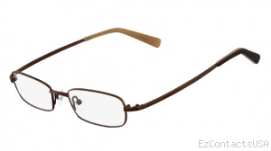 Nautica N7211 Eyeglasses - Nautica