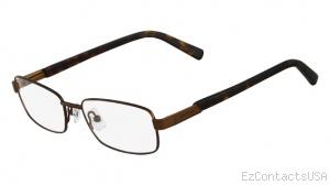 Nautica N7218 Eyeglasses - Nautica