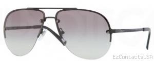 DKNY DY5074 Sunglasses - DKNY