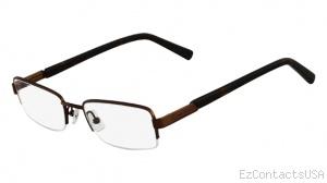 Nautica N7219 Eyeglasses - Nautica