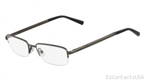 Nautica N7220 Eyeglasses - Nautica