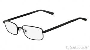 Nautica N7221 Eyeglasses - Nautica