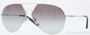 DKNY DY5075 Sunglasses - DKNY