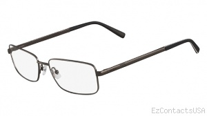 Nautica N7222 Eyeglasses - Nautica