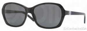 DKNY DY4094 Sunglasses - DKNY