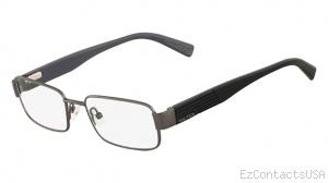 Nautica N7224 Eyeglasses - Nautica