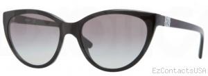 DKNY DY4095 Sunglasses - DKNY