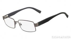 Nautica N7225 Eyeglasses - Nautica