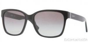DKNY DY4096 Sunglasses - DKNY