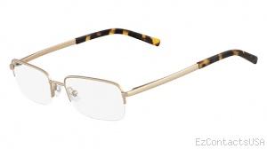 Nautica N7232 Eyeglasses - Nautica
